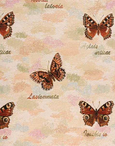 Купить церковную ткань в интернет магазине где можно купить ткани для постельного белья оптом